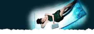 Online Sıpariş ve İş Takıbı
