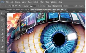 Adobe Photoshop Derleri Fiyatları