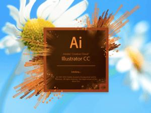 Adobe illustrator Özel Ders Ankara Fiyatları Ücretsiz