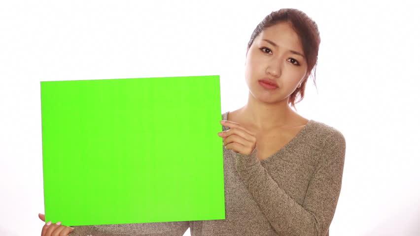 Yeşil Perde Çekimleri Ankara Tanıtım Film