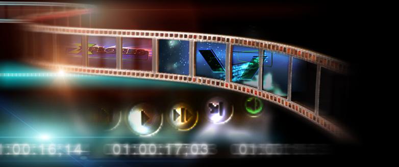 Video Editör Ankara Edius Premiere After Effect