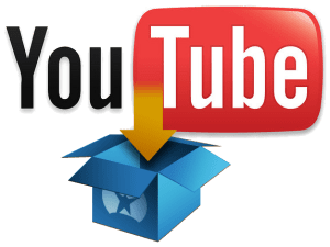 youtube-bedava-indir - youtube download