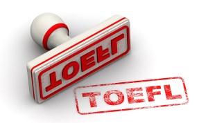 toefl-ielts-kursu-ozel-ders-ankara-fiyatlari-uyguna