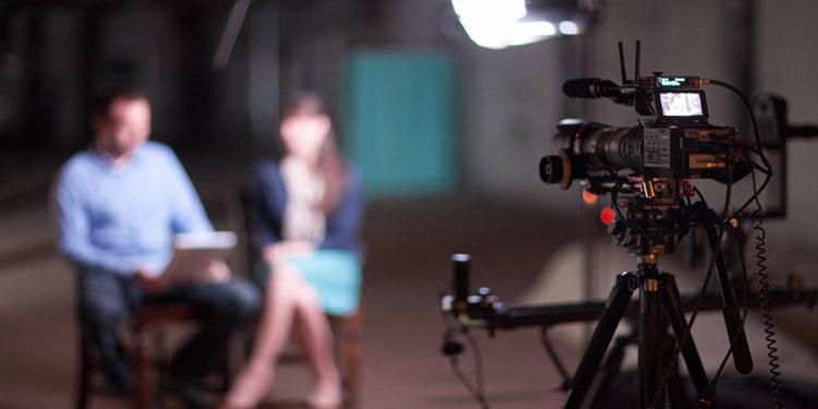 Tanıtım Film Tanitim Video Gerekli 01