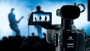 Ankara Müzik Video Hazırlama Fiyatı