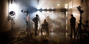 Ankara Müzik Video Hazırlama