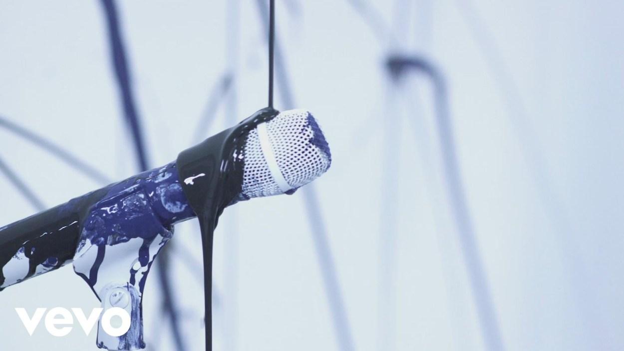 Ankara Müzik Video Kurgu Montaj Hazırlama