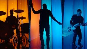 Müzik Video Hazırlama Ankara Görsel Efekt Profesyonel