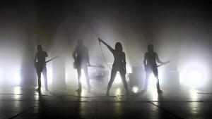 Müzik Video Hazırlama Ankara