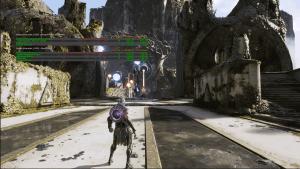 Unreal Engine Özel Ders Ankara Fiyatı