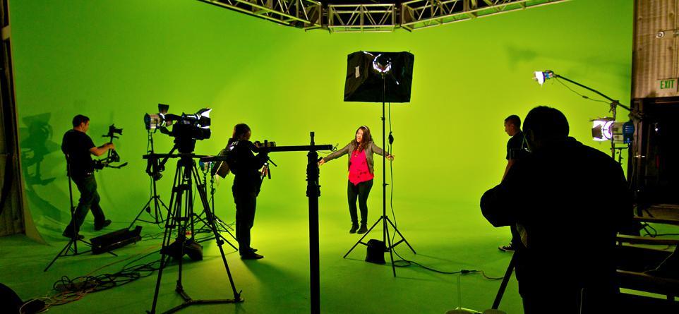 Müzik Video Kilip Çekimleri Ankara