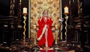 Profesyonel Müzik video Kilip Çekimi Ankara