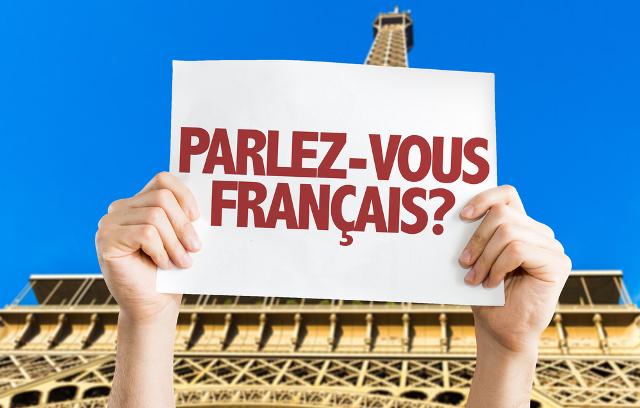 Fransızca Özel Ders Ankara Kızılay Fiyatı