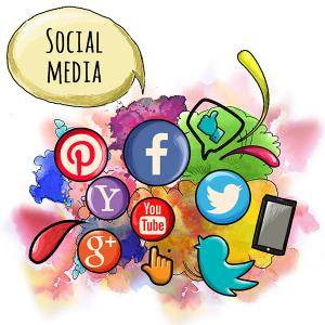 social-media-yonetimi-Ankara-Çankaya