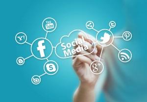 Sosyal Medya Hizmetleri Ankara Fiyatı