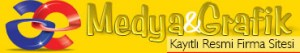 Ankara produksyon firmasi Kizilay