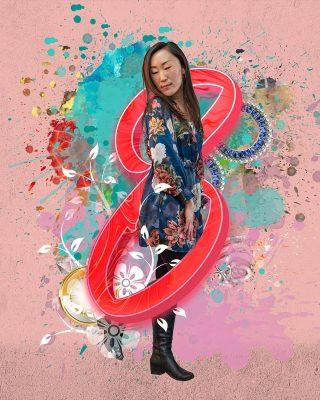 #8martdünyakadınlargünü 🌸 . . . . . . 🙏 : @ankaraforeigners 🙏 : @ktn052518 🙏 : @linda.floral . . . . . . . 👉👉 Videography 👉👉 Görsel Tasarım 👉👉 Animasyon 👉👉 3D Modelleme & Animasyon 👉👉 Reklam Tasarım . . . 👉👉 Özel Ders . . . https://www.bbkagp.com Tel : 05345131640 . . . . . . . . . #wecandoit💪 #happyinternationalwomensday #8martdünyakadınlargünü #picoftheweek #picoftheday #happyday #work