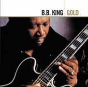 Gold (2 CD)