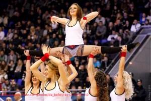 Cheerleader3