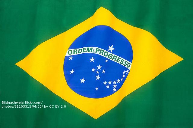 Brasilien: Ruben Magnano gibt WM-Roster bekannt