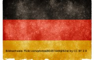 Deutschland bezwingt den amtierenden Europameister