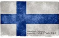Finnland: Henrik Dettmann gibt WM-Aufgebot bekannt