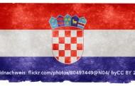Kroatien benennt vorläufiges EM Aufgebot