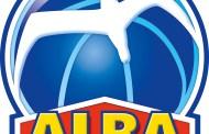 Alba will den ersten Sieg in der Enervie Arena