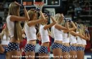 College Basketball: Das große Finale