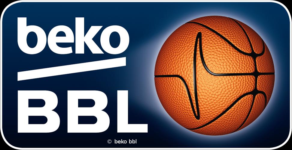 Turbulente Anfangsphase der neuen BBL-Saison