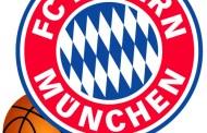 Neuer Premiumpartner beim FC Bayern München Basketball