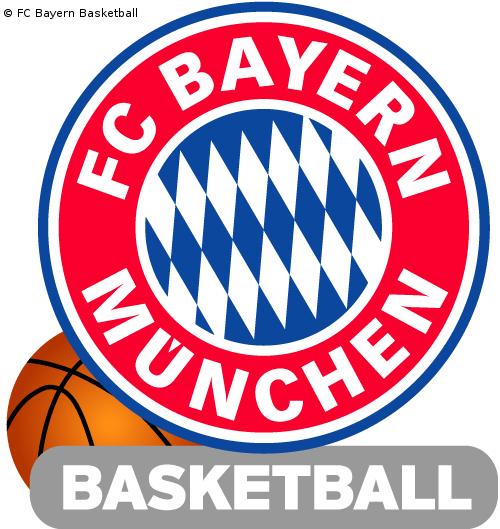 FC-Bayern-München-Logo