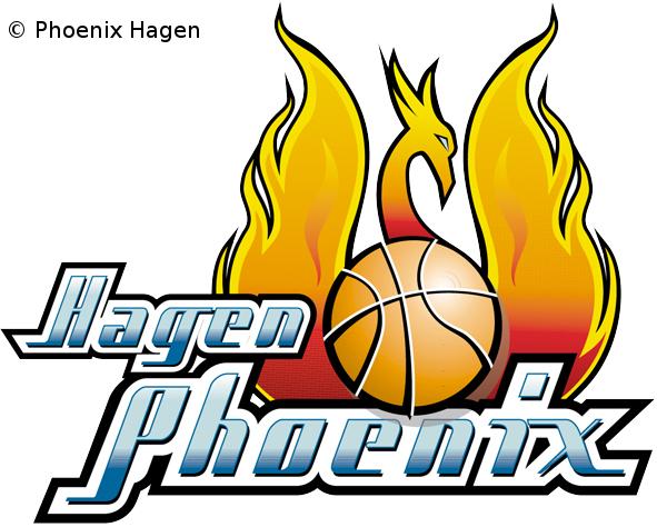 Basketball in Hagen – In der Enervie Arena wird es heiß