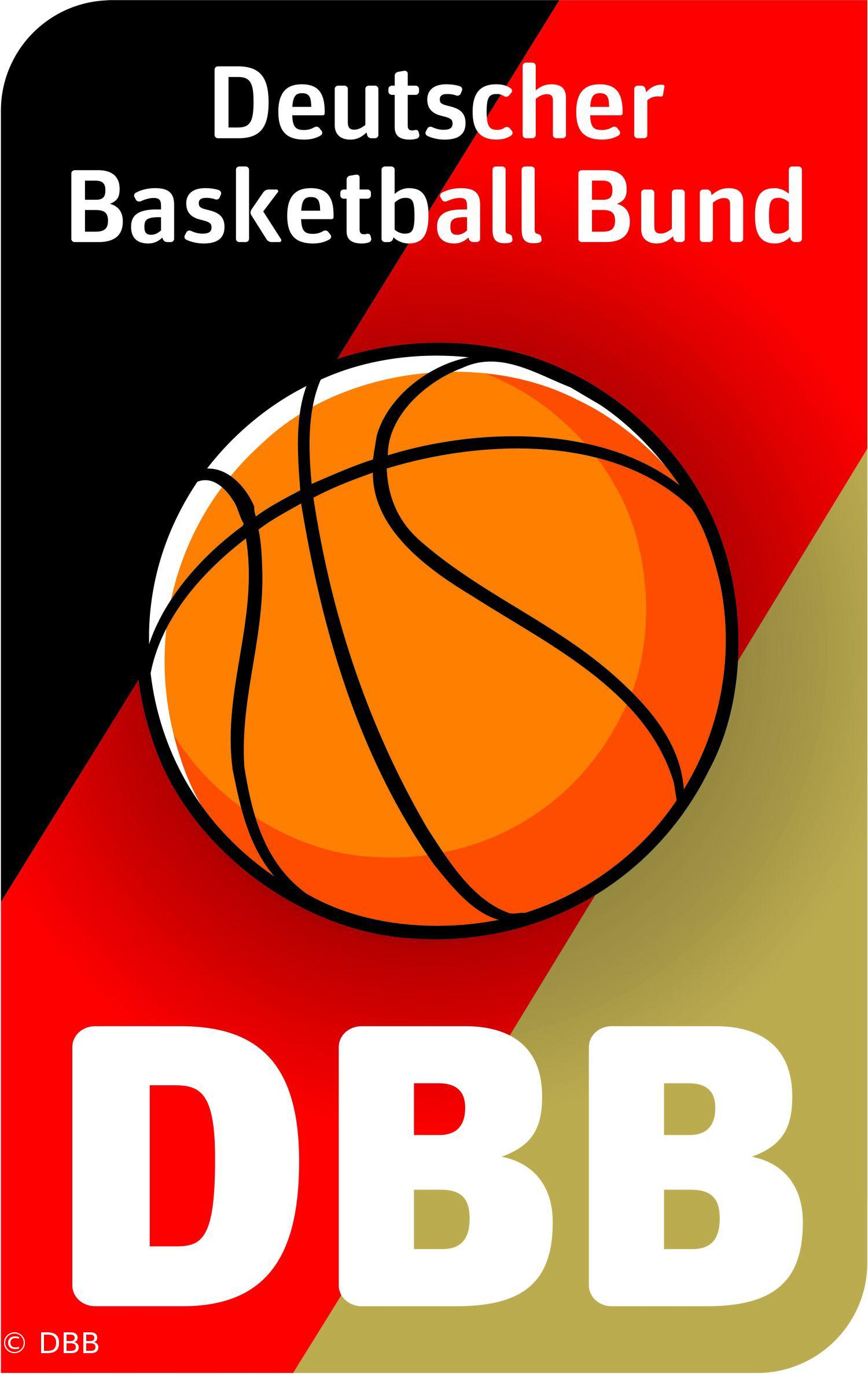 DBB nominiert U20-Herren Nationalteam