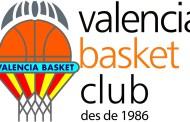 Valencia nimmt Jon Stefansson unter Vertrag