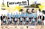 RSV Lahn-Dill erneut Pokalsieger