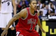 Ehemaliger NBA MVP vor Unterschrift in Cleveland