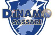Neuer Headcoach bei Bambergs Gruppengegner Sassari