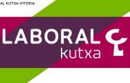 Laboral Kutxa verpflichtet Jaka Blazic