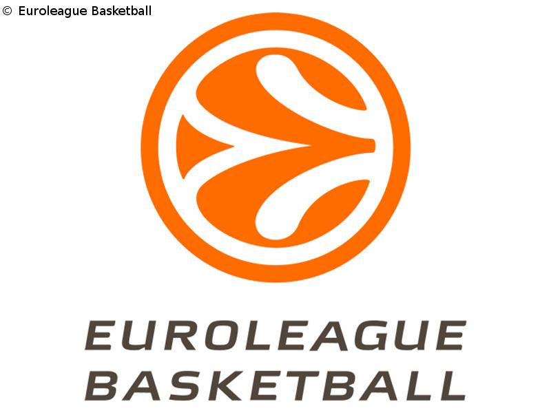 Stell Dir Dein Wunschfinale in der Euroleague zusammen
