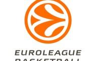 Geteilte MVP-Auszeichnung in der Euroleague