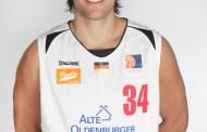 Playoff-MVP bleibt bei RASTA Vechta an Bord