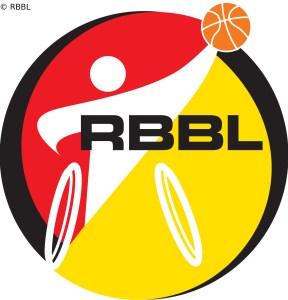 RBBL Logo