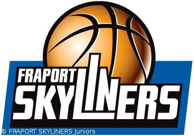 FRAPORT SKYLINERS verpassen Zuschlag für FIBA Europe Cup Final Four
