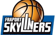 Neuer Point Guard für die FRAPORT SKYLINERS Juniors