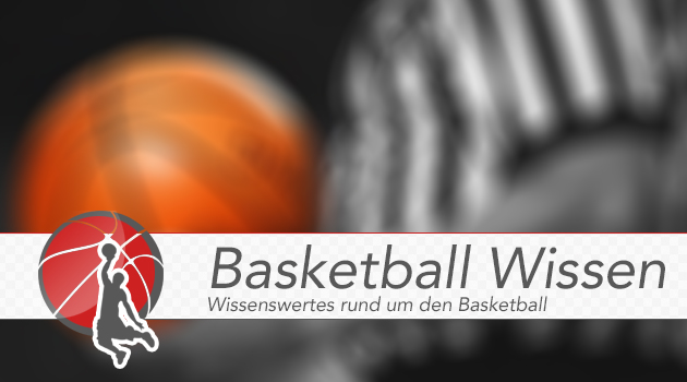 Basketball Wissen Teil 5 – Basketball in Bamberg