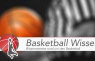 20 interessante Tatsachen und Gerüchte über Basketball