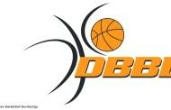 Kurzfristige Spielabsage beim TOP4-Turnier des DBBL-Pokals