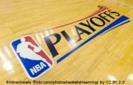 Die NBA Play-offs: Welche Teams sehen stark aus?