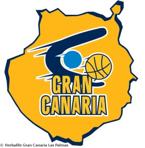 Logo Herbalife Gran Canaria Las Palmas